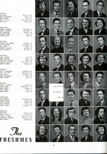 1952068_tb