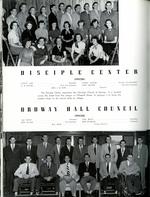 1952136_tb