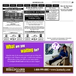 70195_lexington_02-24-2013_lexheraldleader_state_1st_h_23_tb