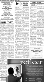 Bcnews-a-2-03-17-11-k_tb