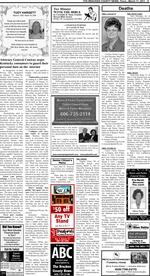 Bcnews-a-3-03-17-11-k_tb
