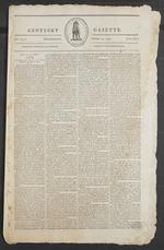 1922_tb