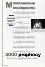 2000027_tb