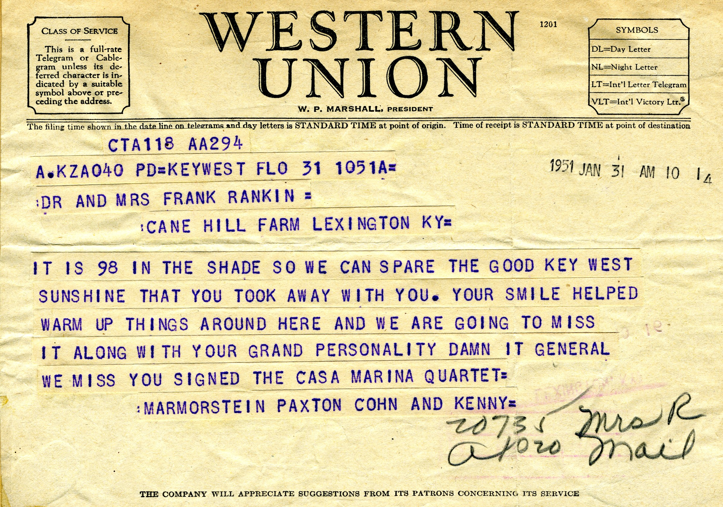 western union history The western union company is an american financial services and communications company its headquarters is in meridian, colorado, although the postal designation of.