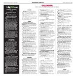 70195_lexington_01-25-2013_lexheraldleader_state_1st_t_19_tb