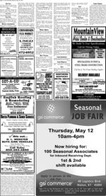 Page_14_-_classifieds_tb