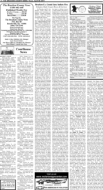 Bcnews-a-2-04-28-11-k_tb