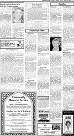 Bcnews-a-3-04-28-11-k_tb
