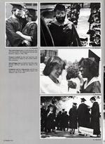 1981019_tb