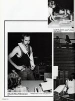 1981025_tb