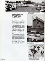 1981027_tb