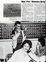 1981033_tb