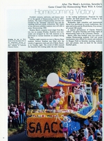 1981055_tb