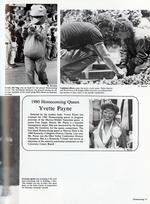 1981058_tb