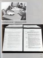 1981062_tb
