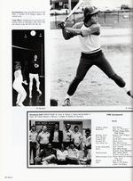 1981101_tb