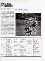 1981102_tb