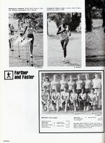 1981105_tb
