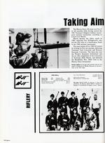 1981107_tb