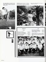 1981109_tb