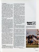 1981120_tb