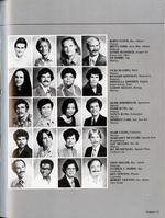 1981252_tb