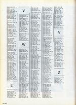 1981337_tb