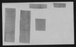 194468_tb