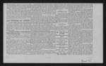 194478_tb