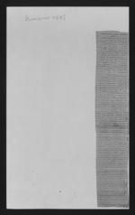 194486_tb