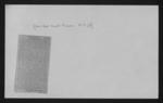 194501_tb