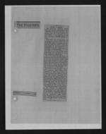 194509_tb