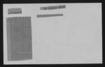 194522_tb