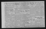 194581_tb