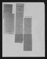 194701_tb