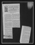 194708_tb