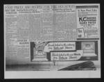 194727a_tb