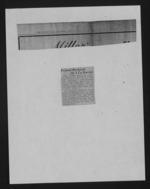 194751_tb