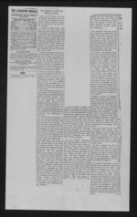 194906_tb
