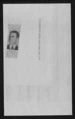 194911_tb