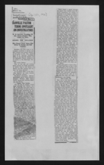 194913_tb