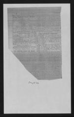 194933_tb