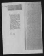 195014_tb