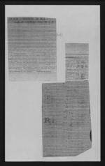 195030_tb
