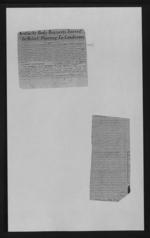 195032_tb