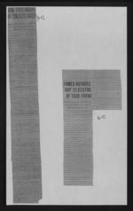 195059_tb
