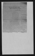 195061_tb
