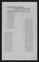195067_tb