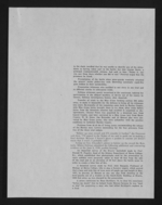 195107_tb