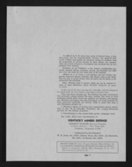 195108_tb